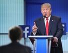 """Donald Trump và cái giá của những lần """"sẩy miệng"""""""