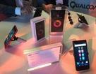 Obi ra mắt 2 mẫu điện thoại có thiết kế ấn tượng tại Mỹ