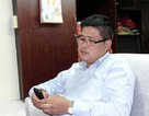 Sao Việt khốn đốn vì nợ nần: Vì đâu nên nỗi?