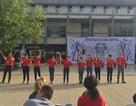 Lễ hội văn hóa Việt Nam đậm đà bản sắc tại thủ đô Australia