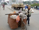 """Không """"giải"""" được 20 tỷ USD hàng Trung Quốc vào Việt Nam thì """"nguy""""!"""