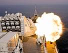 """Báo Mỹ """"sốc"""" với video tuyển quân của hải quân Trung Quốc"""