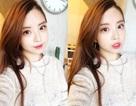 Cô gái 20 tuổi trở thành CEO trẻ nhất Hàn Quốc