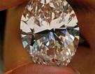 Thế giới sắp cạn kiệt kim cương?