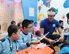 Chinh phục chứng chỉ quốc tế với phương pháp học chủ động