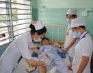 Tố chất cần thiết của sinh viên y khoa