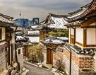 10 điểm đến hấp dẫn du khách đến Seoul