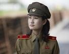 Những bất ngờ về cuộc sống của người thành thị Triều Tiên
