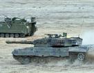 """Quan chức Nga: NATO """"đông tiến"""" có thể gây hậu quả thảm khốc"""