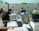 Công ty TNHH 2 thành viên trở lên được quy định chế độ lương