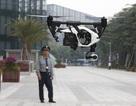 Trung Quốc tuyên bố hạn chế xuất khẩu máy bay không người lái vì an ninh quốc gia