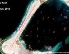 Trung Quốc có thể chuẩn bị xây đường băng phi pháp thứ 2 ở Trường Sa