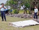 Malaysia xác nhận mảnh vỡ cánh máy bay là của MH370