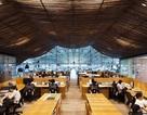 Việt Nam giành 6 giải thưởng Kiến trúc xanh