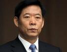 Trung Quốc cách chức giám đốc an toàn lao động sau vụ nổ Thiên Tân