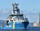 Phát hiện 50 thi thể trên thuyền chở người di cư ngoài khơi Libya