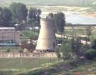 Triều Tiên tái khởi động toàn bộ nhà máy nhiên liệu hạt nhân