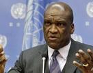 Cựu Chủ tịch Đại hội đồng Liên hợp quốc bị bắt vì nhận hối lộ