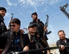 Mỹ bí mật cấp 50 tấn vũ khí cho phe nổi dậy Syria