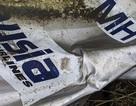 Nga công bố kết quả điều tra MH17
