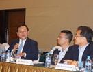 Hợp tác an ninh-quốc phòng là trụ cột mới trong quan hệ Việt-Nhật