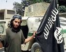 Đã xác định được kẻ chủ mưu vụ khủng bố Paris