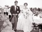 Tiết lộ hôn nhân bí mật của Tổng thống Kennedy