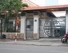 Bàn giao nhà GS.TS Trần Văn Khê để làm nhà lưu niệm