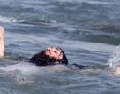 Phiến quân IS bất ngờ tung ảnh... quảng bá du lịch
