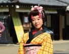 Những điều kiêng kỵ khi du lịch Nhật Bản