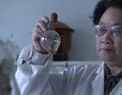 Đồ U U - từ xuất thân bình dân đến chủ nhân giải Nobel y học