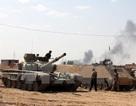 Tình hình Trung Đông: Bước chuyển lớn ở Iraq