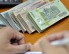 """Tăng lương tối thiểu: Cần căn cứ vào nhu cầu NLĐ và """"sức"""" doanh nghiệp"""