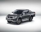 Fiat ra mắt xe bán tải mới