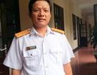 """""""Thanh tra phát hiện DN ở Vũng Áng không khai báo tai nạn chết người"""""""