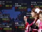 """Sốc với những con số về """"tình dục"""" của người Nhật Bản"""