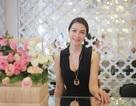"""Xúc động đời và nghề của""""Cô thủ môn tội nghiệp"""" Thanh Mai"""