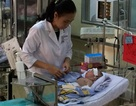 Kỳ tích ít biết vụ bé 11 ngày tuổi bị đâm thấu sọ