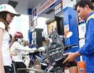 Giá xăng cao: Không phải nghịch lý, chỉ là thuế phí