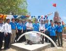 Lời hứa Trường Sa của người Việt xa xứ