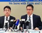 Hong Kong triệt phá băng chuyển lậu người Việt