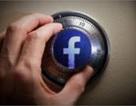 14 bước giúp tài khoản Facebook trở nên vô hình