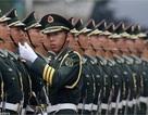 Trung Quốc liên tục sắm vũ khí mới cho hải quân