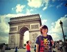 Lương 7 triệu đi du lịch châu Âu: hoang tưởng hay trong tầm tay?
