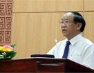 Chủ tịch Quảng Nam trả lời việc bổ nhiệm Giám đốc Sở 30 tuổi