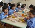 11 kỹ năng sống cấp thiết trẻ cần biết trước tuổi đến trường