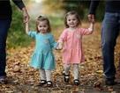 Tâm thư của PGS gửi những ông bố có 2 con gái