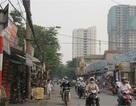 """""""Cửa ải"""" phía Nam Hà Nội: Chỉ một lần rồi em sợ mãi"""