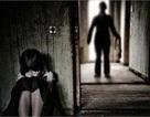 Hồi ức đau đớn của cậu bé từng bị lạm dụng tình dục ở bờ hồ