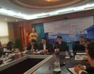 Việt Nam sẽ bàn về xu hướng phá hoại của các cuộc tấn công mạng hiện đại